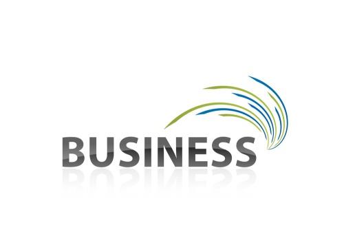 logo #335282