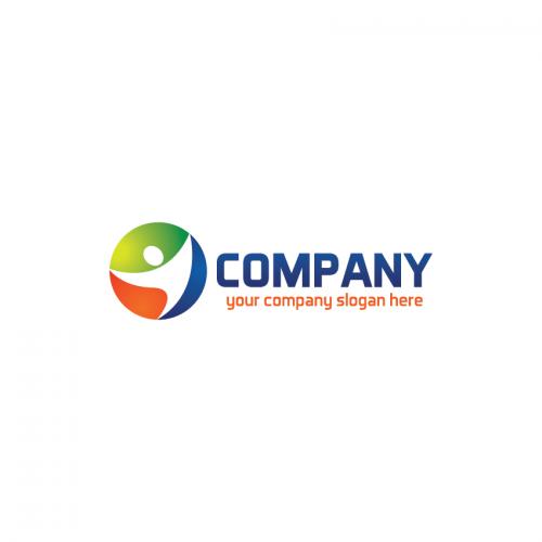 logo #336747