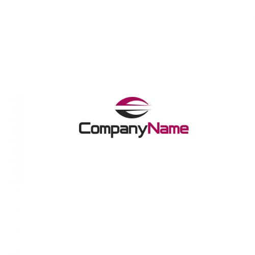 logo #337759