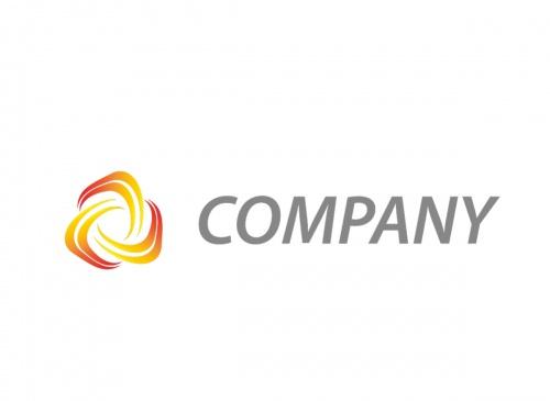 logo #341476