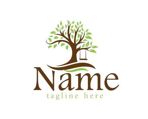 Logotipo #342853
