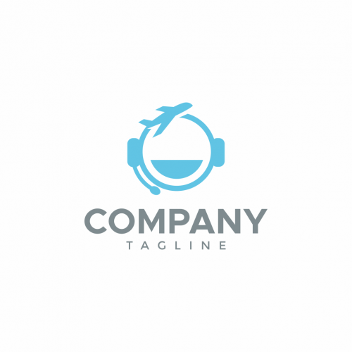 Logotipo #347497