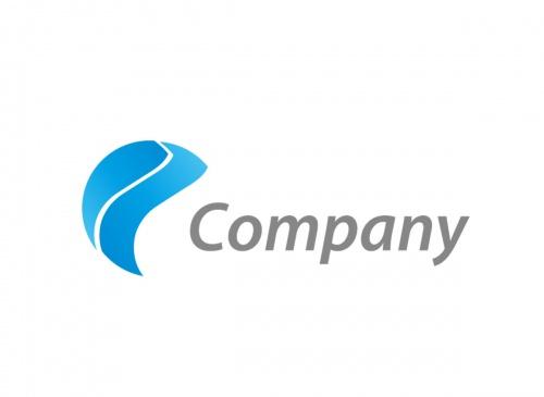 logo #347982