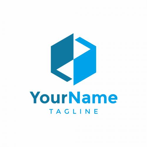 Logotipo #349518