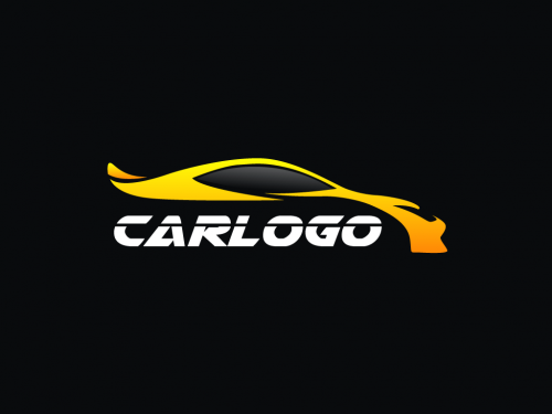 Logotipo #352313