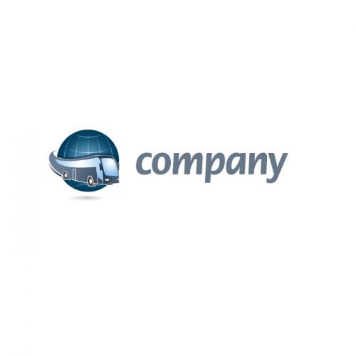 logo #352594