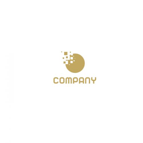 logo #353475
