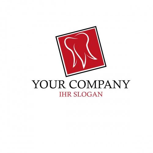 Logotipo #354186