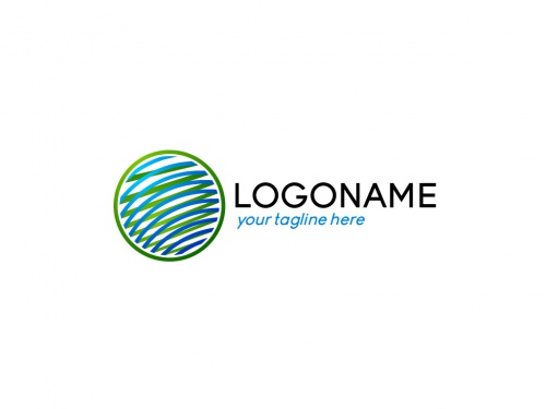 logo #356969