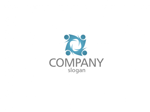 logo #359673