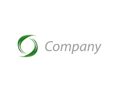 Logotipo #363292