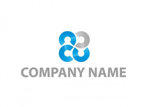 logo #364153