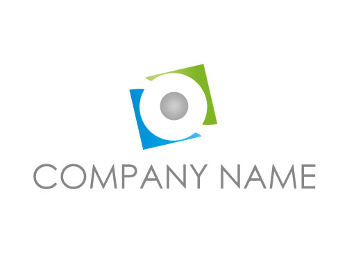 logo #364216