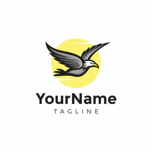 Logotipo #372594