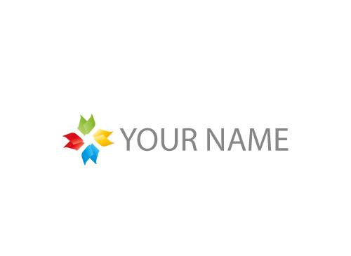 logo #375121