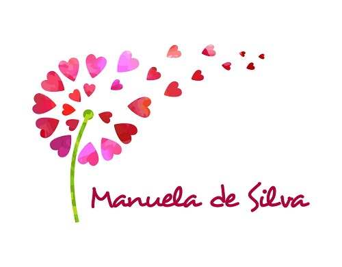 logo #377468
