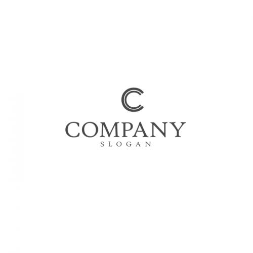 logo #379826