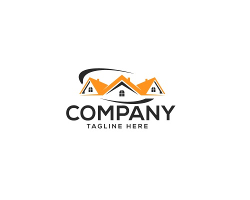Logotipo #381484