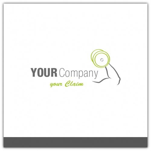Logotipo #382396
