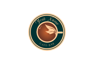 logo #382891