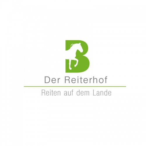 Logotipo #388136