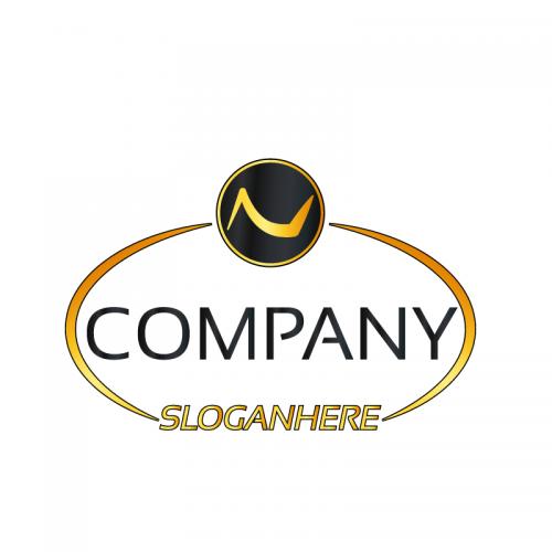Logotipo #389584