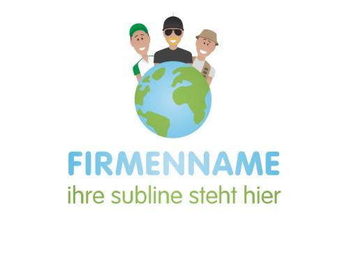 logo #393523