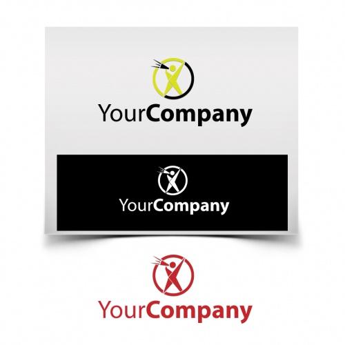 logo #396385