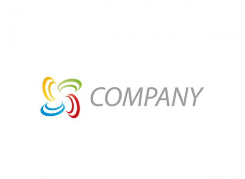 Logotipo #399398