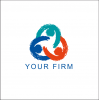 Logotipo #353916