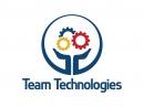 Logotipo #355893