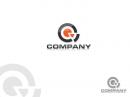 logo #361456