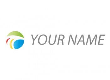 logo #415354