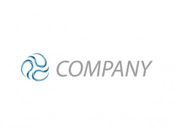 logo #418942