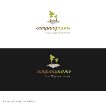 logo #419384