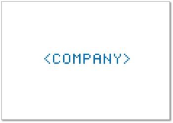 logo #419866