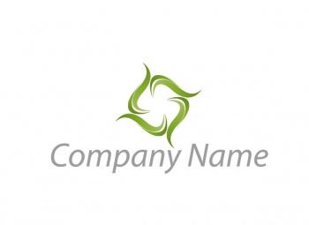 logo #421414