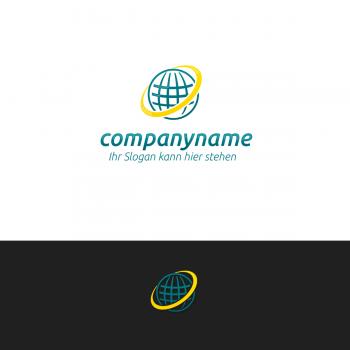 logo #426767