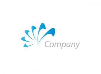 logo #427235