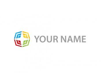 logo #429721