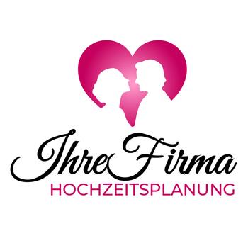 logo #431479