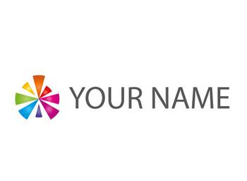 logo #431759