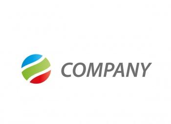 logo #432635