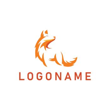 logo #439674