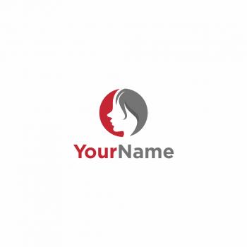 logo #442115