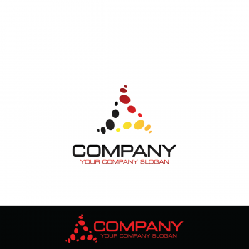 logo #442297