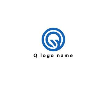 logo #442588
