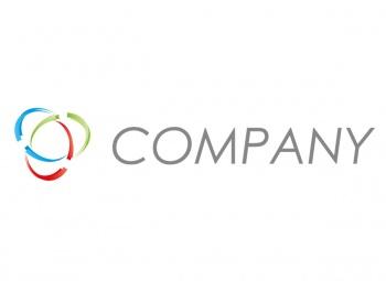 logo #453338
