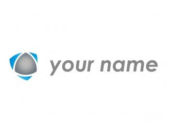 logo #453583