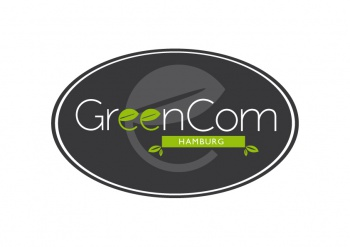 logo #454157